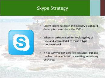 0000080564 PowerPoint Template - Slide 8