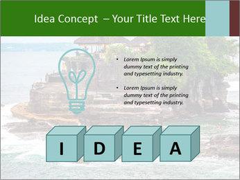 0000080564 PowerPoint Template - Slide 80
