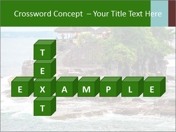 0000080564 PowerPoint Template - Slide 82