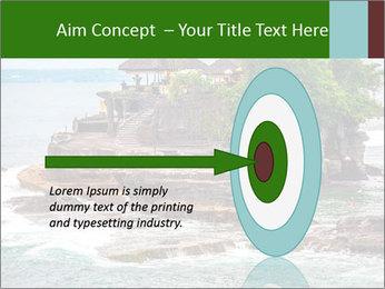 0000080564 PowerPoint Template - Slide 83