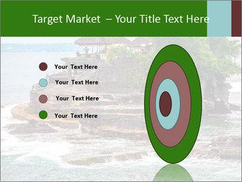 0000080564 PowerPoint Template - Slide 84