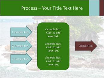 0000080564 PowerPoint Template - Slide 85