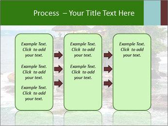 0000080564 PowerPoint Template - Slide 86