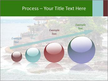 0000080564 PowerPoint Template - Slide 87