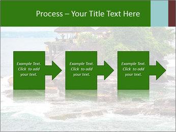 0000080564 PowerPoint Template - Slide 88