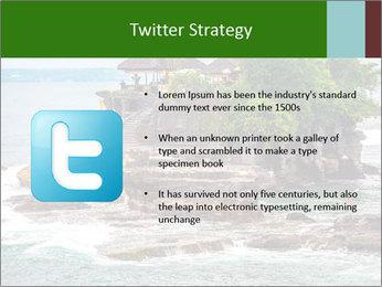 0000080564 PowerPoint Template - Slide 9