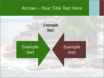 0000080564 PowerPoint Template - Slide 90