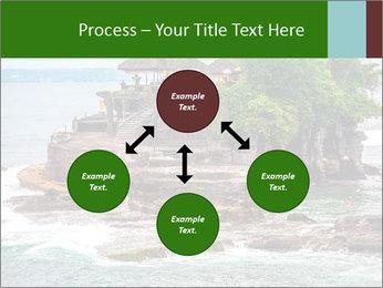 0000080564 PowerPoint Template - Slide 91