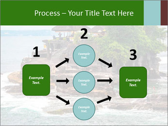 0000080564 PowerPoint Template - Slide 92