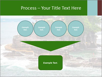0000080564 PowerPoint Template - Slide 93