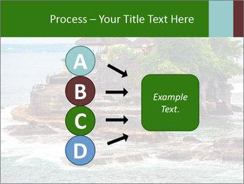 0000080564 PowerPoint Template - Slide 94