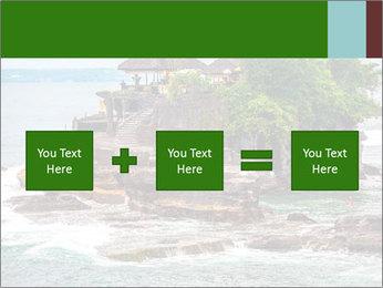 0000080564 PowerPoint Template - Slide 95