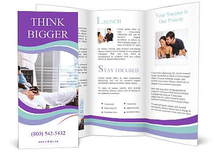 0000080565 Brochure Template