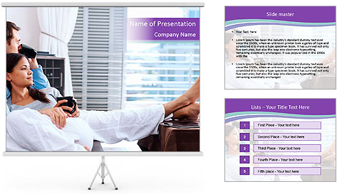 0000080565 PowerPoint Template