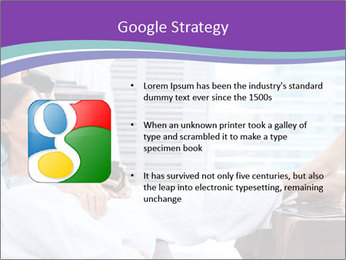 0000080565 PowerPoint Template - Slide 10