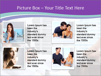 0000080565 PowerPoint Template - Slide 14