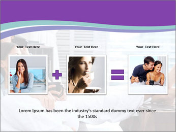 0000080565 PowerPoint Template - Slide 22
