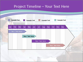 0000080565 PowerPoint Template - Slide 25