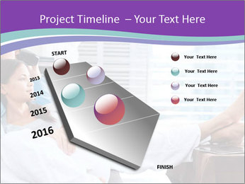 0000080565 PowerPoint Template - Slide 26