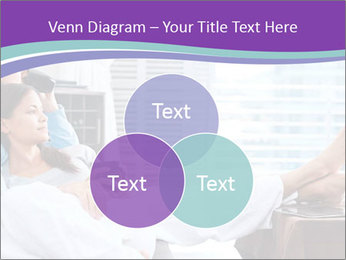 0000080565 PowerPoint Template - Slide 33