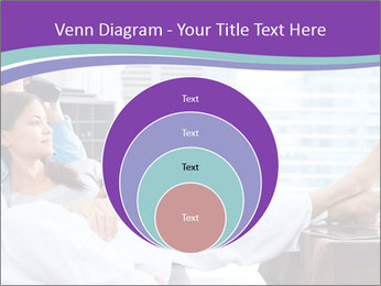 0000080565 PowerPoint Template - Slide 34