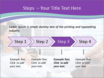 0000080565 PowerPoint Template - Slide 4