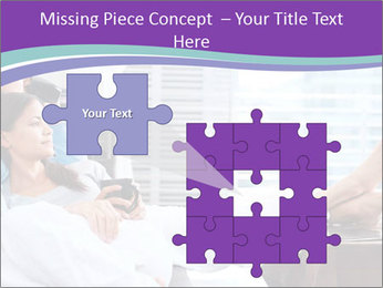 0000080565 PowerPoint Template - Slide 45