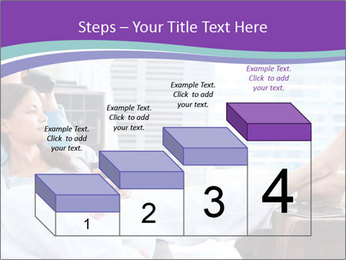 0000080565 PowerPoint Template - Slide 64
