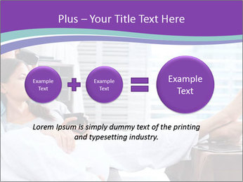 0000080565 PowerPoint Template - Slide 75