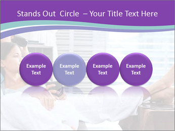 0000080565 PowerPoint Template - Slide 76