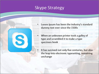 0000080565 PowerPoint Template - Slide 8