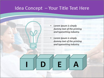 0000080565 PowerPoint Template - Slide 80