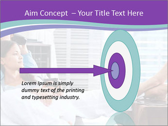 0000080565 PowerPoint Template - Slide 83
