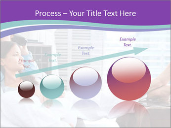 0000080565 PowerPoint Template - Slide 87