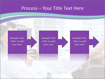0000080565 PowerPoint Template - Slide 88