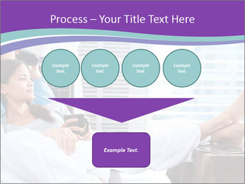 0000080565 PowerPoint Template - Slide 93