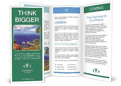 0000080566 Brochure Templates
