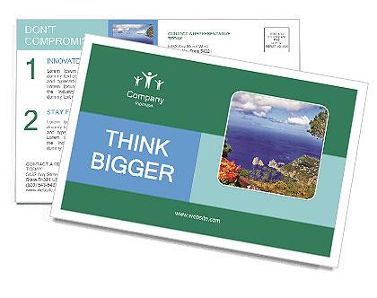 0000080566 Postcard Template