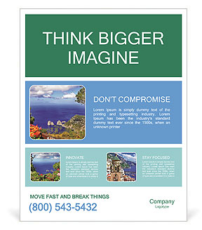 0000080566 Poster Template
