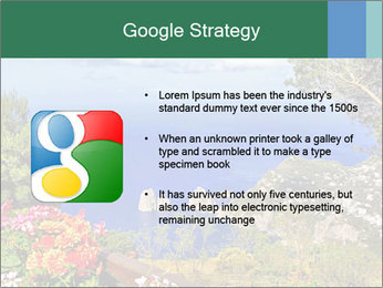0000080566 PowerPoint Templates - Slide 10