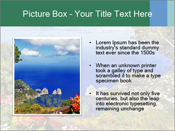 0000080566 PowerPoint Template - Slide 13