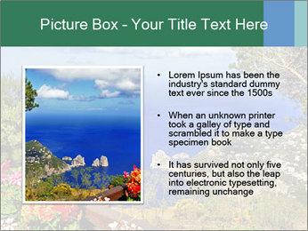 0000080566 PowerPoint Templates - Slide 13