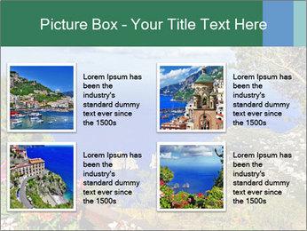 0000080566 PowerPoint Templates - Slide 14