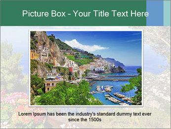 0000080566 PowerPoint Templates - Slide 16