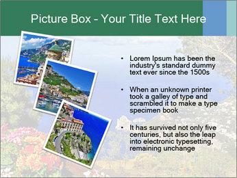 0000080566 PowerPoint Templates - Slide 17