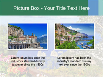 0000080566 PowerPoint Template - Slide 18