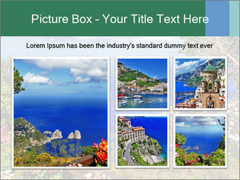 0000080566 PowerPoint Template - Slide 19