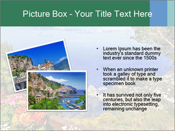 0000080566 PowerPoint Templates - Slide 20