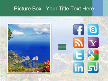 0000080566 PowerPoint Templates - Slide 21