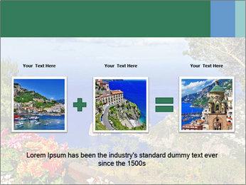 0000080566 PowerPoint Templates - Slide 22